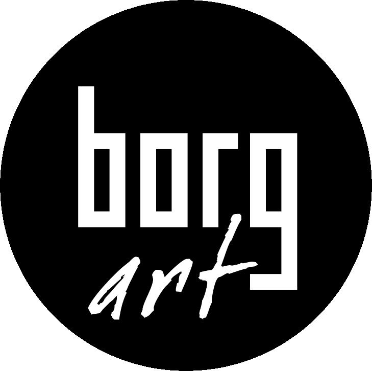 Borgart